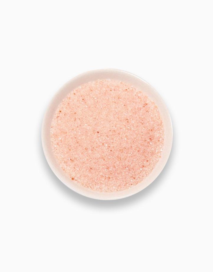 Himalayan Salt (Fine Coarse - 1000g) by The Green Tummy