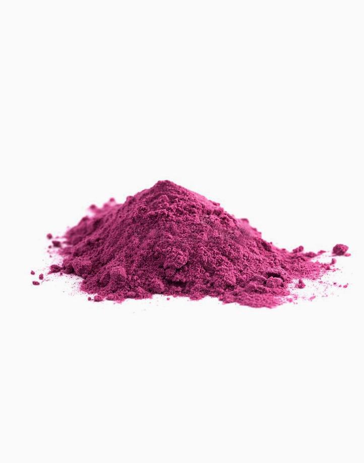 Organic Acai Berry Powder (50g) by The Green Tummy