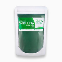 1 organic spirulina powder %28100g%29