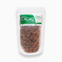 1 cacaonibs 300g