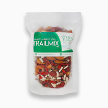 1 i m nuts about you trail mix %28140g%29