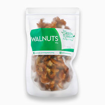 Walnuts (100g) by The Green Tummy