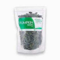 1 pumpkin seeds %28140g%29