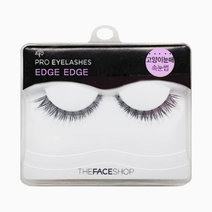 The face shop pro eyelash 10 edge