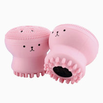 Face Cleansing Brush by PRO STUDIO Beauty Exclusives
