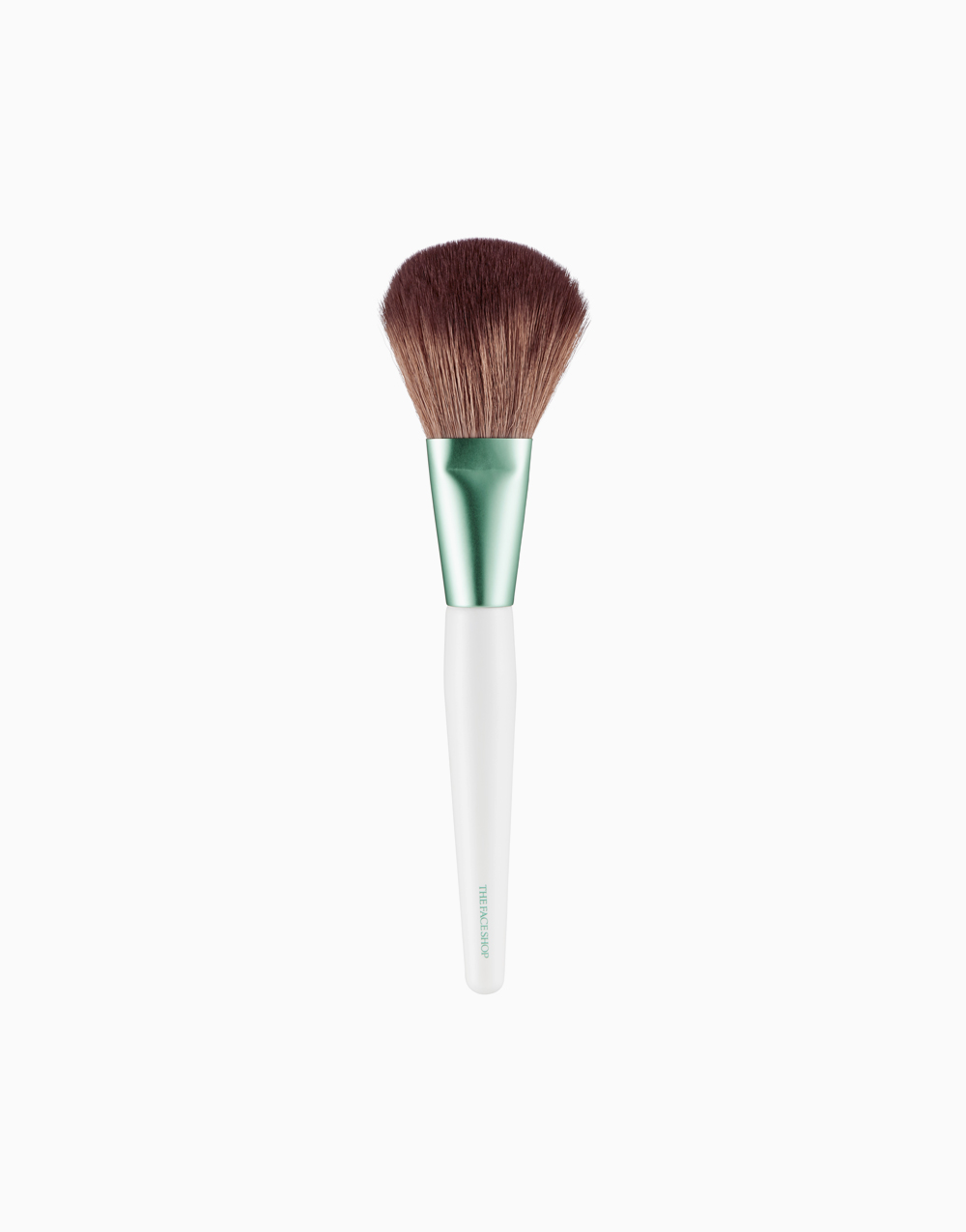 Daily Beauty Tools Multi Powder Brush by The Face Shop
