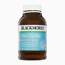 Fish Oil 1000 (400 capsules) by Blackmores