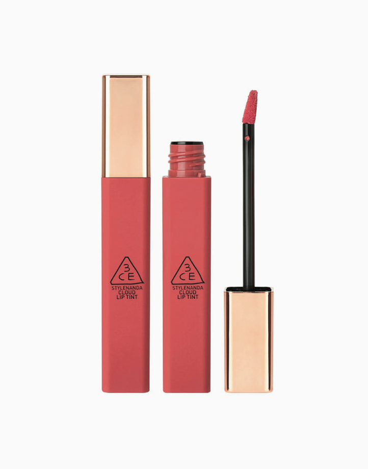 Cloud Lip Tint by 3CE (3 Concept Eyes) | #Blossom Day