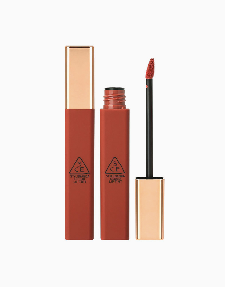 Cloud Lip Tint by 3CE (3 Concept Eyes) | #Needful