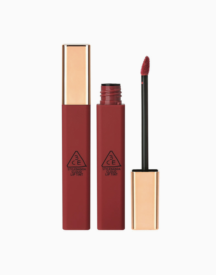 Cloud Lip Tint by 3CE (3 Concept Eyes) | #Immanence