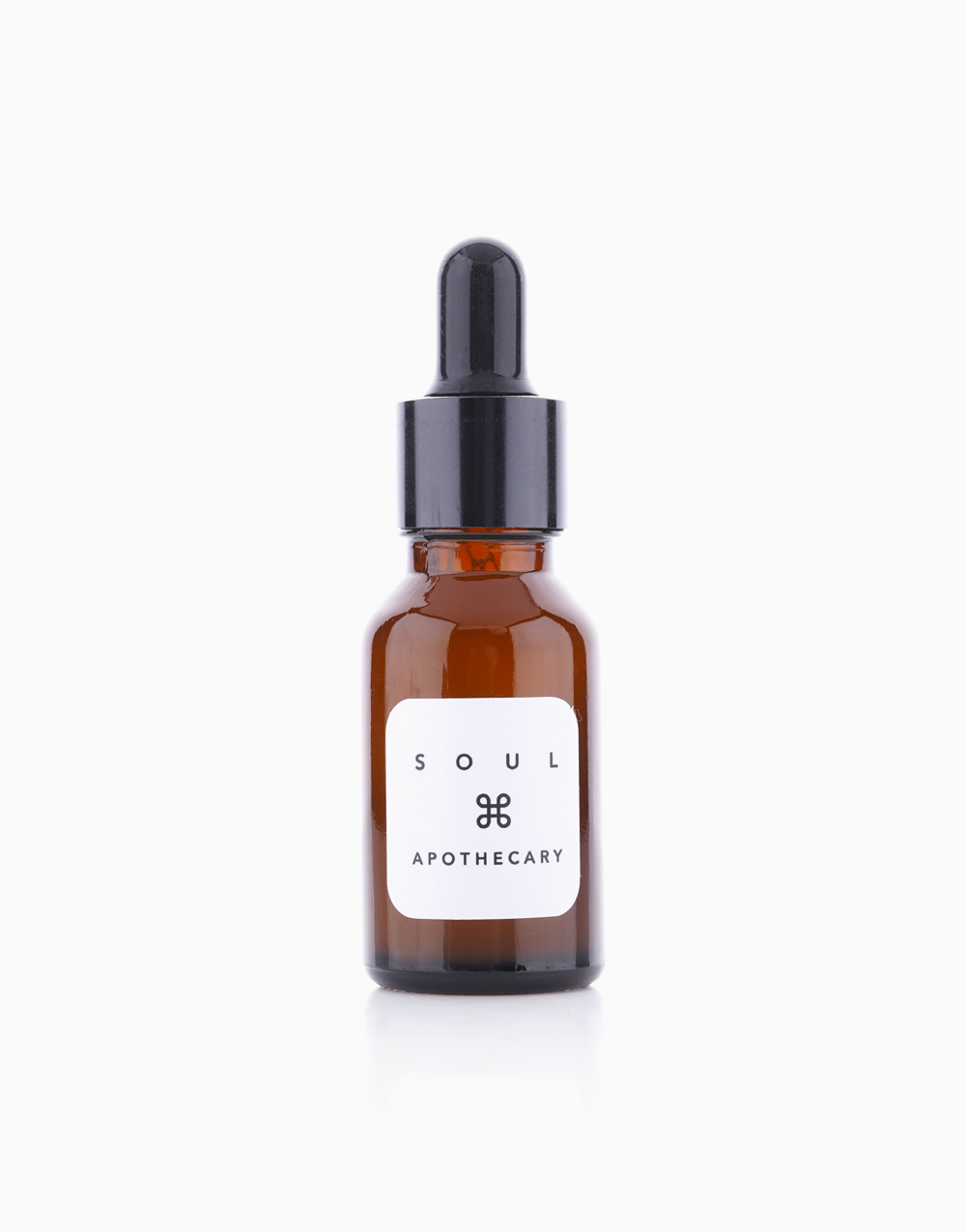 Advanced Repair Serum (Niacinamide, Squalane & More) 15ml by Soul Apothecary