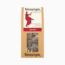 Teapigs chai tea