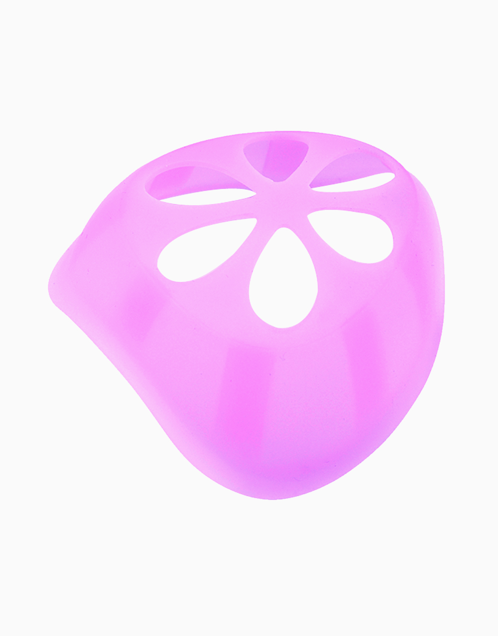 Face Mask Support by Wanderskye | Pink
