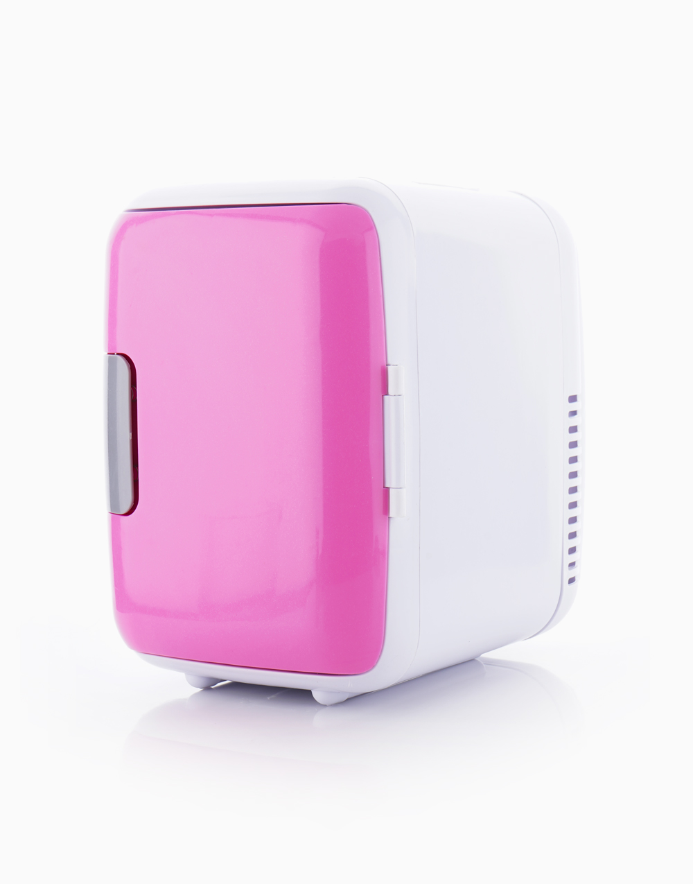 Mini Fridge Refrigerator by Honest Tools