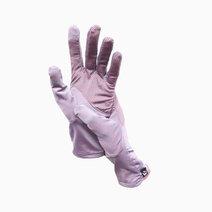 Wanderskye grip gloves purple 1a