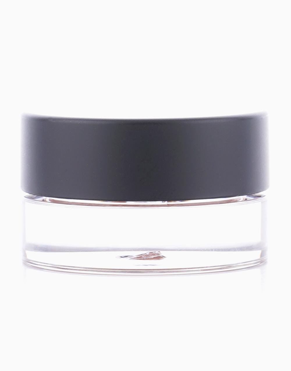 Eyeshadow Gel by FS Features & Shades |