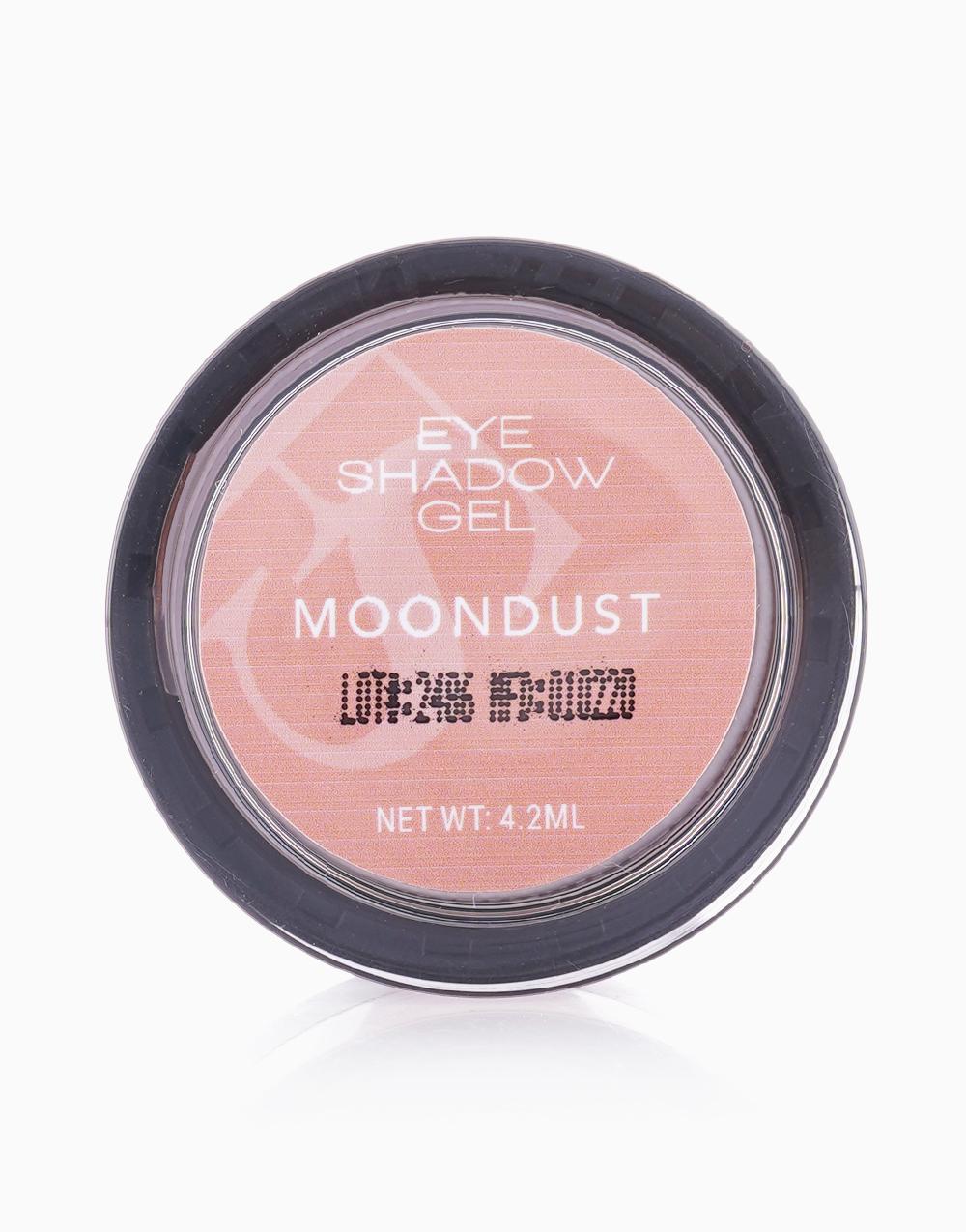 Eyeshadow Gel by FS Features & Shades | Moondust