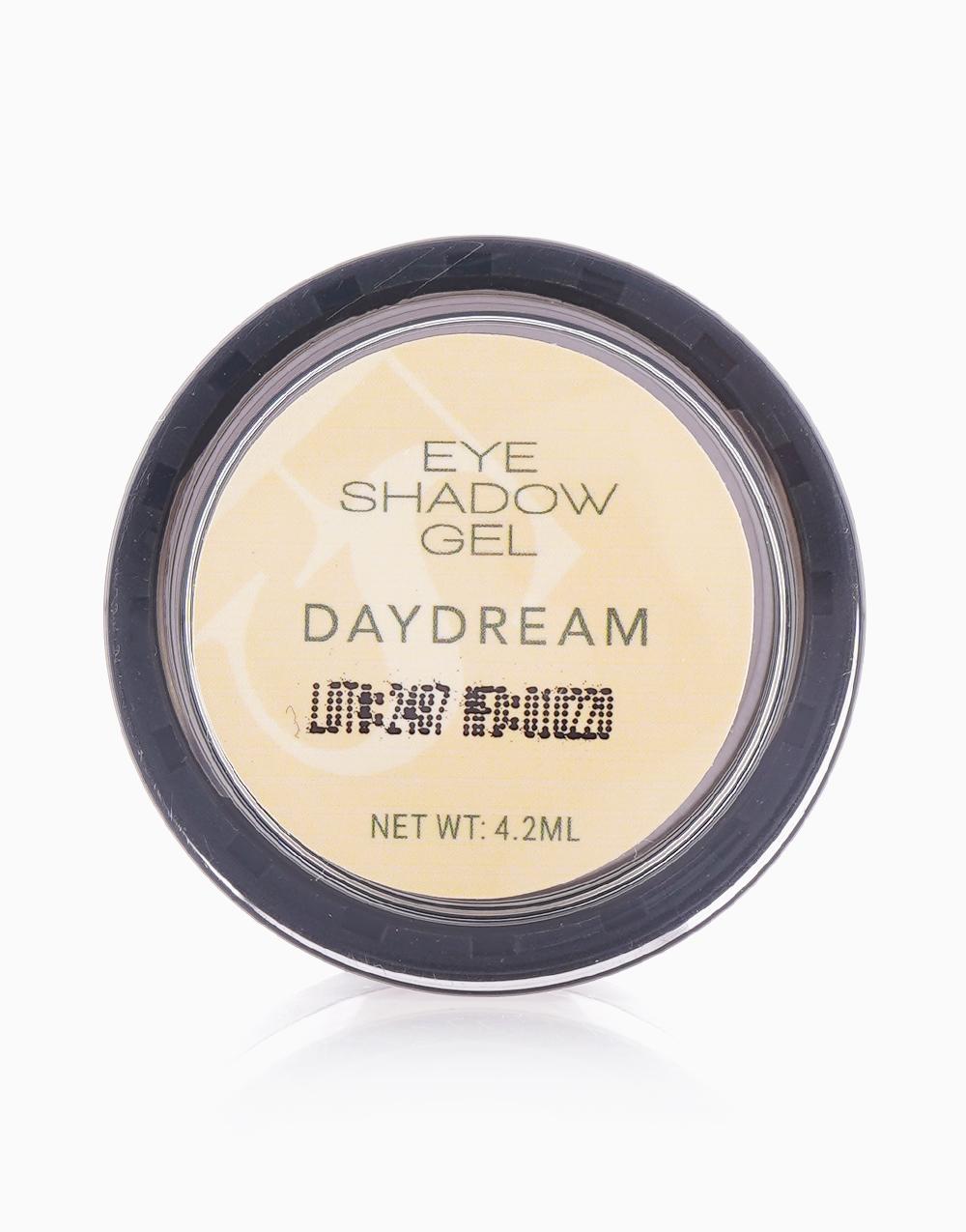 Eyeshadow Gel by FS Features & Shades | Daydream