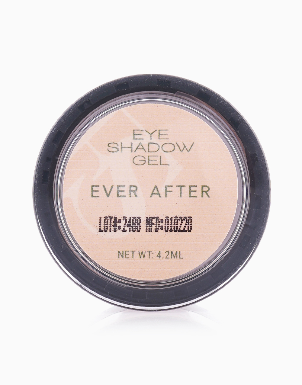 Eyeshadow Gel by FS Features & Shades | Ever After