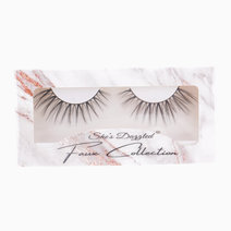 Faux Collection Lashes by She's Dazzled