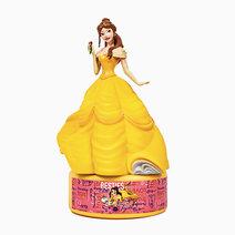 Belle Bubble Bath 3D (300ml) by Disney Fragrances