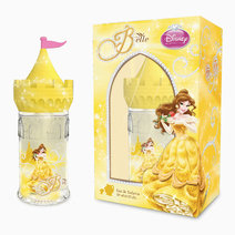 Belle Castle Series EDT (50ml) by Disney Fragrances