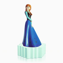 Frozen Anna Bubble Bath 3D (300ml) by Disney Fragrances