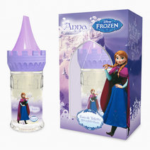 Disney frozen anna castle series edt 50ml 2