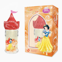 Snow White Castle Series EDT (50ml) by Disney Fragrances