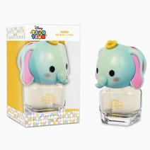 Tsum-Tsum Dumbo EDT (50ml) by Disney Fragrances