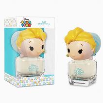 Tsum-Tsum Frozen Elsa EDT (50ml) by Disney Fragrances
