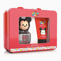 Tsum Tsum Mickey Mouse Set Tin Can by Disney Fragrances