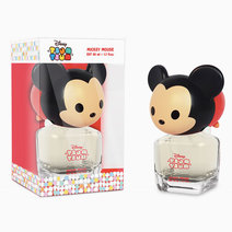 Tsum Tsum Mickey Mouse EDT (50ml) by Disney Fragrances