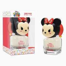 Tsum Tsum Minnie Mouse EDT (50ml) by Disney Fragrances