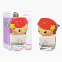 Tsum-Tsum Princess Ariel EDT (50ml) by Disney Fragrances