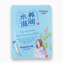 1 natto moisturizing mask