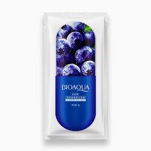 1 blueberry jelly
