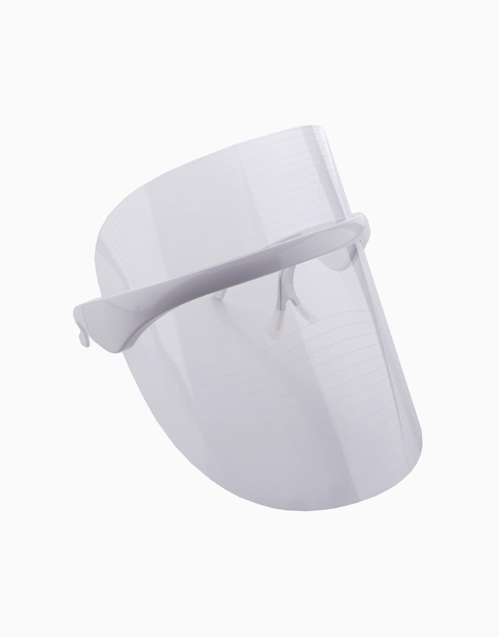 LED Face Mask by BlingBelle