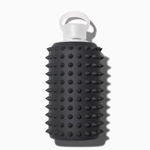 Big Spiked Water Bottle (1L) by Bkr