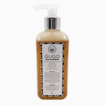 Gugo shampoo.001