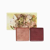 Lip Drunk Blush + Gaia Palette by Ellana Mineral Cosmetics