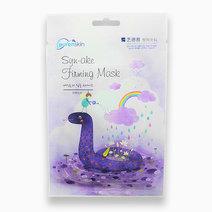 Synake Firming Mask  by Purenskin Korea