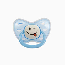 BW Pacifier (203) by BabyWorld PH