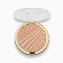 Milani strobelight liquid highlighter sun glow 2