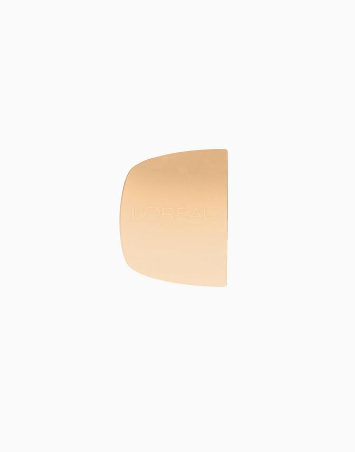 True Match Even Perfecting Powder Foundation Refill SPF32 PA+++ by L'Oréal Paris | G1 Gold Porcelain