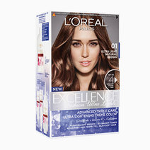 Excellence Fashion Ultra Light by L'Oréal Paris