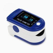 Contec pulse oximeter 1