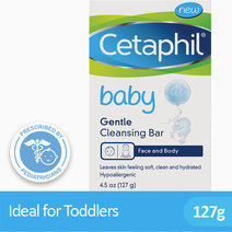 Cetaphil bby pdp cleansing bar for beautymnl final 200910