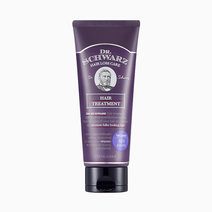 Dr. Schwarz Hair Treatment by The Face Shop