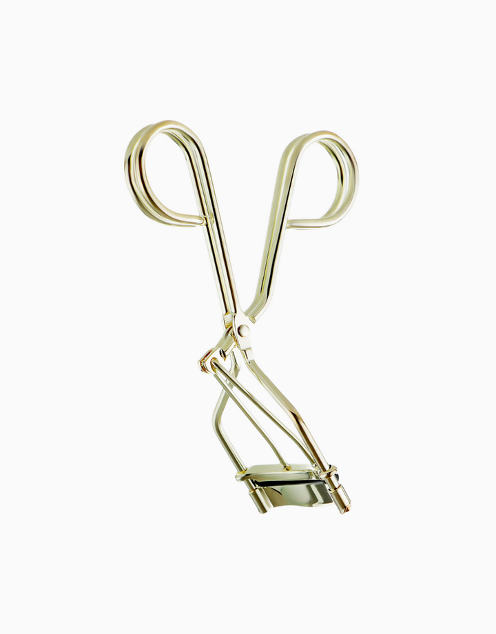 Daily Beauty Tools Premium Eyelash Curler by The Face Shop